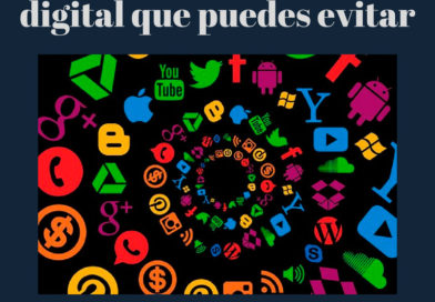 5 errores del Marketing Digital que puedes evitar