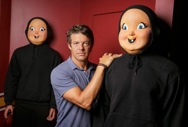 jason blum productions